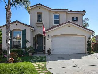 4BR/3BA Carlsbad Long-Term Rental - Minutes to Beach! - Carlsbad vacation rentals