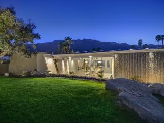 The Cascades Retreat - Palm Springs vacation rentals