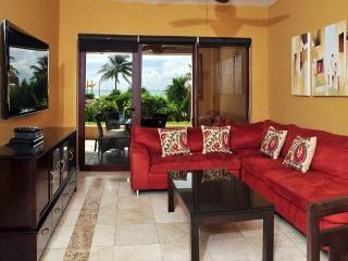 3 Bedroom Luxury Beachfront Condo El Faro (EFC104) - Playa del Carmen vacation rentals