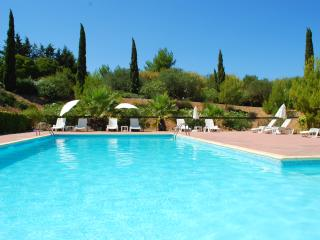3 bedroom Villa in heart of prestigious vineyards - Cap-d'Agde vacation rentals