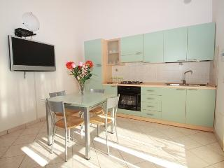 Villetta/Villas Regina Mare O/10 - Lido di Pomposa vacation rentals