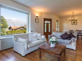 Villa Goiosa - Colonno vacation rentals