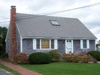 Bright 4 bedroom House in Harwich Port - Harwich Port vacation rentals