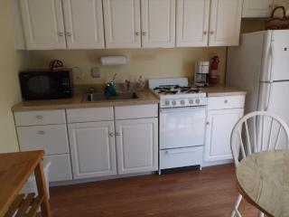 Beautiful Cape May Cottage rental with Deck - Cape May vacation rentals