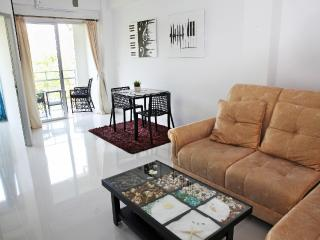 Beach Front Condo at Mae Phim Beach Thailand - Rayong vacation rentals
