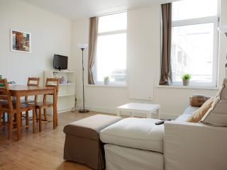 Central Apartment West Kruiskade2 - Rotterdam vacation rentals