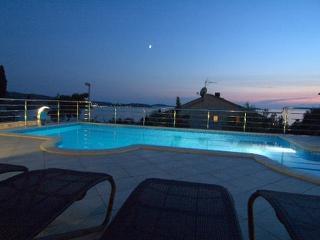 Villa Melita - Plat vacation rentals