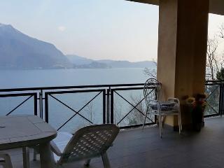 Gorgeous Villa Ada Vacations rental - Ghiffa vacation rentals