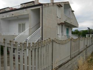 Appartamenti tranquilli a Cropani Marina - Cropani Marina vacation rentals