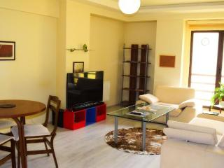 Cozy 3 bedroom House in Canakkale - Canakkale vacation rentals