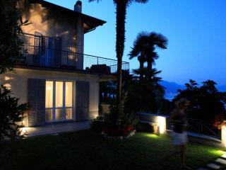 Villa Vignolo - Stresa vacation rentals