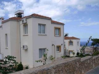 Villa near sea in Arapkoy near Kyrenia N. Cyprus - Arapkoy vacation rentals