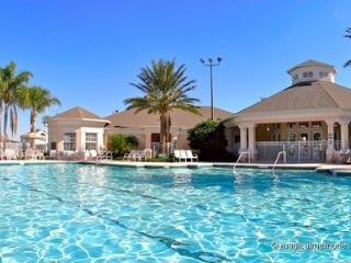 Silver Palm Retreat - Four Corners vacation rentals