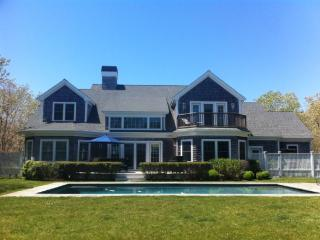 Martha's Vineyard Home - West Tisbury vacation rentals