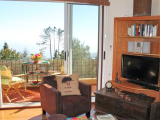 2 bedroom Condo with Internet Access in Estreito de Camara de Lobos - Estreito de Camara de Lobos vacation rentals