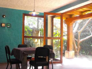 Spacious 3BD contemporary home! - Antigua Guatemala vacation rentals