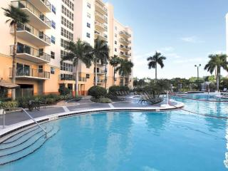 WYN PALM - Pompano Beach vacation rentals
