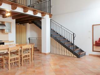 LO SCOIATTOLO (Soave) - Soave vacation rentals
