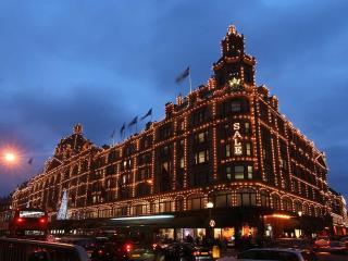 Nice London Studio rental with Internet Access - London vacation rentals