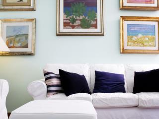 Cozy 2 bedroom Condo in Giovinazzo - Giovinazzo vacation rentals