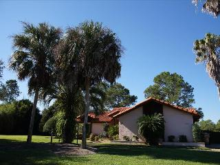 Beautiful Villa with Internet Access and A/C - Clermont vacation rentals