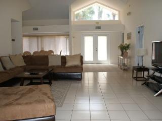SWISS 23 - Lake Stephanie - Yalaha vacation rentals