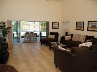 3 bedroom Villa with Internet Access in Clermont - Clermont vacation rentals