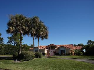 Bright Clermont Villa rental with Internet Access - Clermont vacation rentals