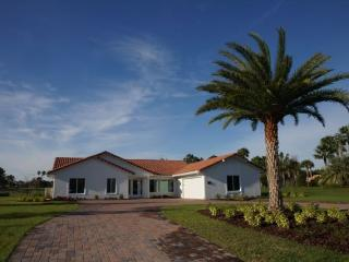 SWISS 16 - Golf Course - Clermont vacation rentals