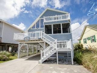 Hooligan's Hideaway (formerly Watercolors) - Manteo vacation rentals