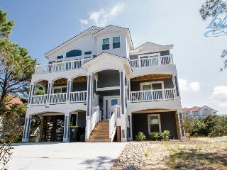 Carolina Keys - Outer Banks vacation rentals