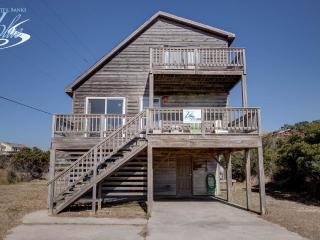 Loonie Bin - Nags Head vacation rentals