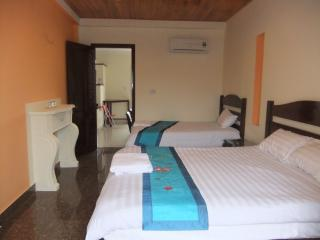 Vu Tri Vien appartement - Hue vacation rentals