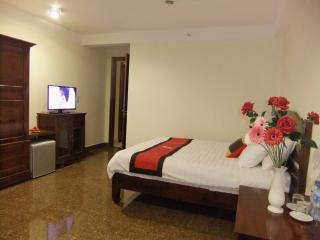Vi Tri Vien House Room 3 - Hue vacation rentals