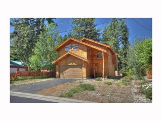 Nice 3 bedroom House in Tahoma with Internet Access - Tahoma vacation rentals