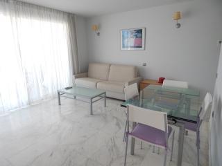 CHEAP HOME IN MARINA DE BOTAFOCH - Ibiza vacation rentals