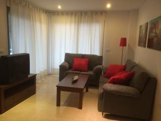 High quality fully equipped apartment - La font d'en Carros vacation rentals
