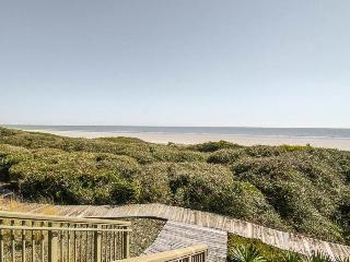 Mariner's Watch 4204 - Kiawah Island vacation rentals