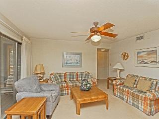 Tennis Club 4773 - Kiawah Island vacation rentals