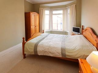 Lovely room close to Pennylane - Merseyside vacation rentals