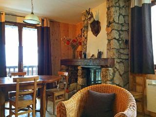 Nice 3 bedroom Chalet in La Grave - La Grave vacation rentals