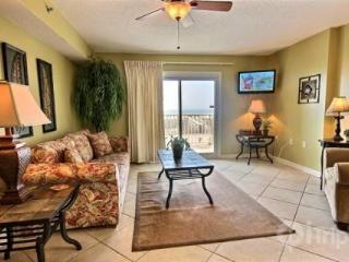 Four Winds 104 - Alabama vacation rentals