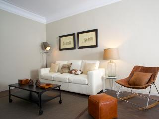 The Central Place III - Barcelona vacation rentals