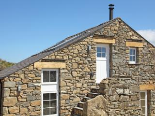 Tân y Garn, Whitesands, St David's  5* Visit Wales - Saint Davids vacation rentals