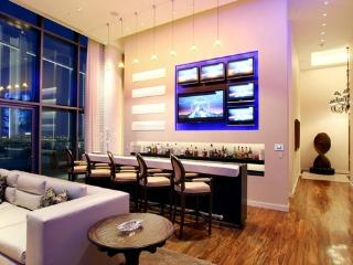 The Palms Penthouse Villa - Las Vegas vacation rentals