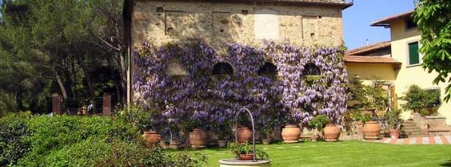 Casa Dante - Certaldo vacation rentals