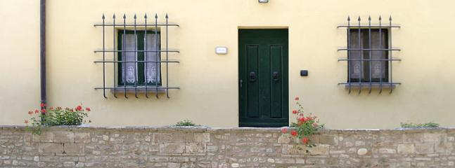 Oliveta - Certaldo vacation rentals