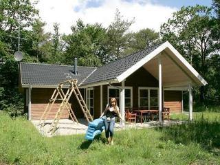 Als Odde ~ RA18496 - Rebild Municipality vacation rentals