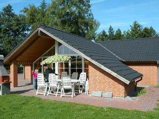 Gedesby ~ RA16874 - Zealand vacation rentals