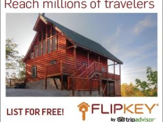 test - Greater Boston vacation rentals